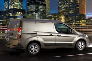 ford transit connect crew van ford transit connect. Black Bedroom Furniture Sets. Home Design Ideas