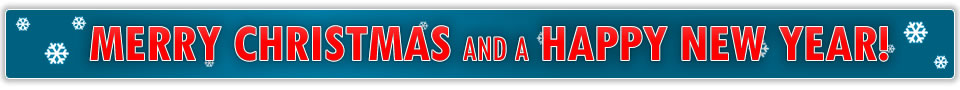 Welcome to Just Click 4 Vans - your Number One Resource for Cheap New, Pre-Reg and Lease Vans